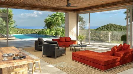Wohnzimmer/Terrasse/Pool (19__Wohnzimmer2FTerrasse2FPool0.jpg)