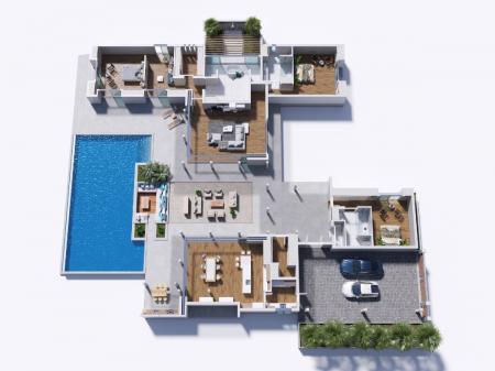 3D floor plan (24__3D+floor+plan0.jpg)