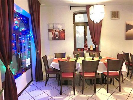 Restaurant (62__Restaurant0.jpg)